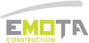 logo-emota-construction.png
